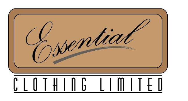 Essential Clothing Limited